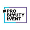 #PROBEAUTY EVENT