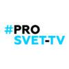 #PROSVET-TV